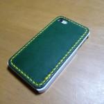 iPhoneケース?