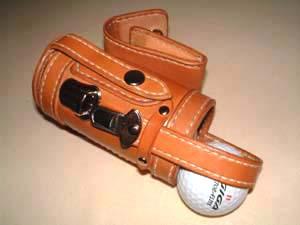 ゴルフボールケース02-3