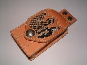 携帯ケース01-1