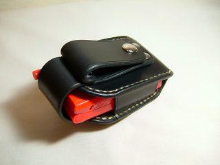 携帯ケース05-3