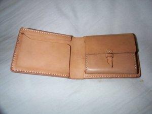 財布03-2