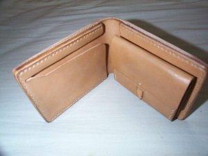 財布03-3