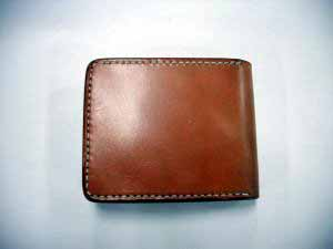財布05-1