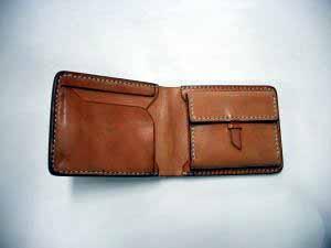 財布05-2