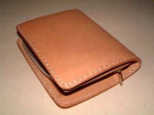 財布06-1