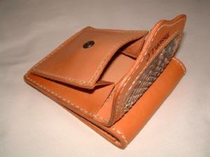 財布11-2