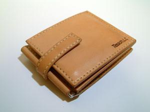 財布13-1