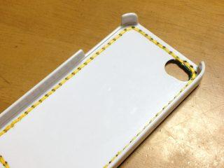 iPhoneケース01-2