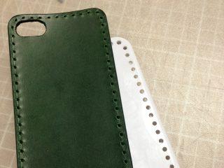 iPhoneケース01-3
