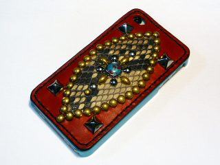 iPhoneケース02-1