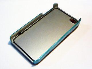 iPhoneケース02-3