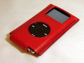 iPodnanoケース01-1