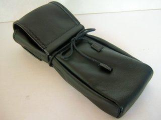 カンナケース01