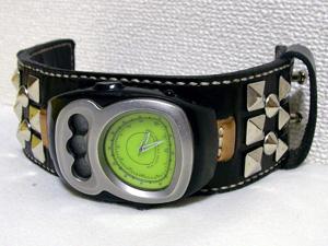 時計ベルト01-1