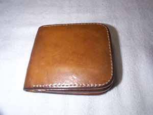 財布01-1