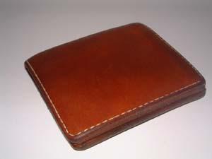 財布03-1