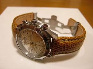 時計ベルト01