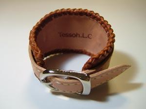 腕時計ベルト02
