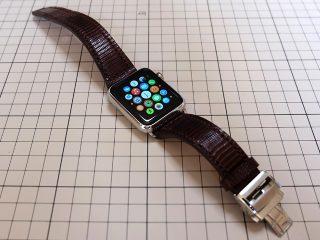 腕時計ベルト04-3