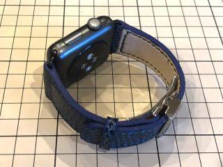 腕時計ベルト05-2