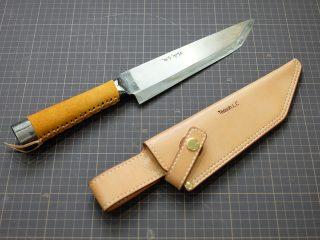 ナイフケース01-1