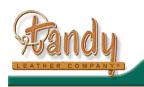 tandy-0.jpg