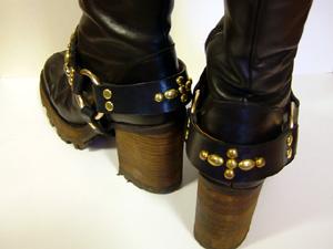 ブーツアクセサリー01-3