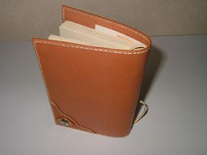 ブックカバー01-3