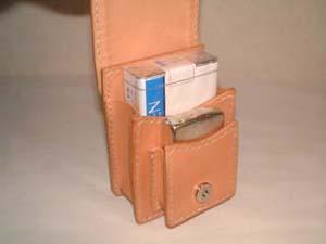 タバコケース02-2