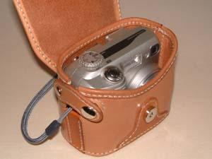 カメラケース04-2