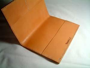 保険証カバー01-2