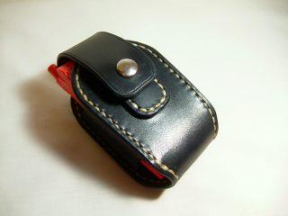 携帯ケース05-1
