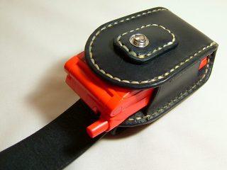 携帯ケース05-2