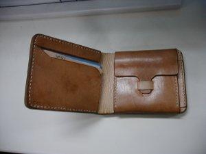 財布02-2