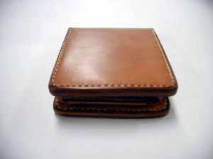 財布05-3