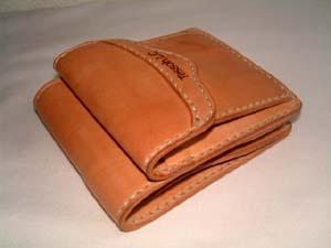 財布09-1