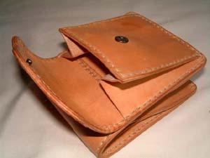 財布09-2