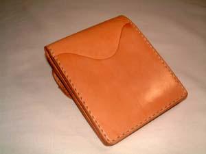 財布10-2