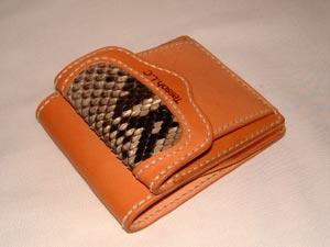 財布11-1