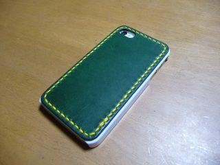 iPhoneケース01