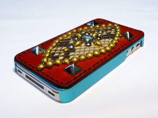 iPhoneケース02-2