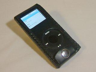 iPodnanoケース02