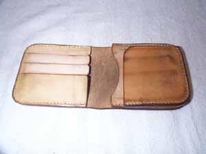 財布01-2