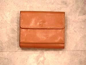 財布02-1