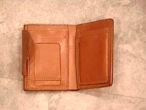 財布02-3