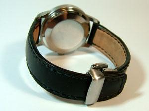 腕時計ベルト03