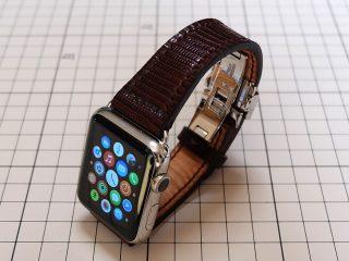 腕時計ベルト04-1