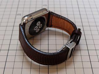 腕時計ベルト04-2