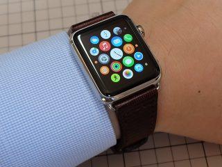 腕時計ベルト04-4