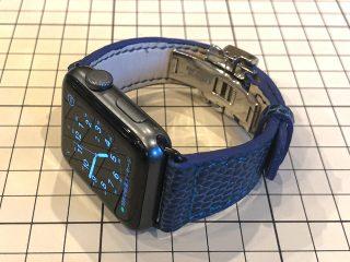 腕時計ベルト05-1